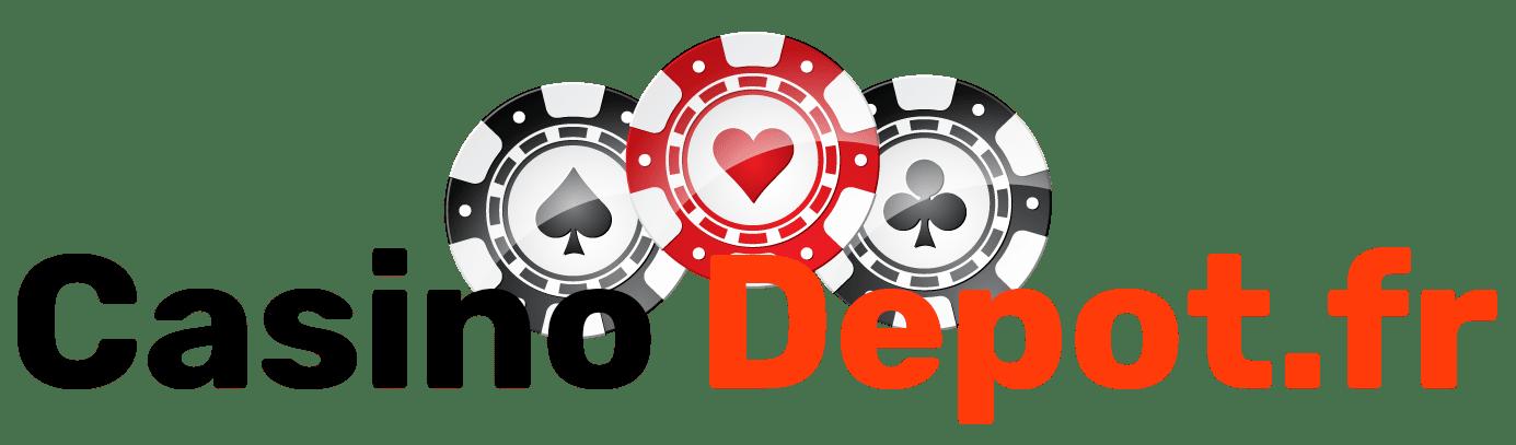 Casino Depot